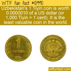 Wierd Facts, Unusual Facts, Wow Facts, Wtf Fun Facts, Funny Facts, Funny Memes, Fascinating Facts, Crazy Facts, Random Facts