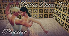 Pandorassims4cc — Ballet Duet 3!!! DOWNLOAD (Patreon) Pose... Ballet Poses, Dance Poses, First Animation, Group Poses, Beautiful Costumes, Female Poses, Couple Posing, Single Women, Beautiful Lingerie