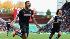 Watford Vs Stoke City Match State and Preview, Head to Head - http://www.tsmplug.com/football/watford-vs-stoke-city-match-state-and-preview-head-to-head/