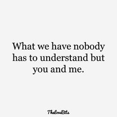50 Couple Quotes and Sayings with Pictures Simple Love Quotes, Love Yourself Quotes, Love Quotes For Him, Grateful Quotes Love, Be Mine Quotes, Love Sick Quotes, His Smile Quotes, Liking Someone Quotes, Being There For Someone Quotes