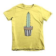 Romayne Cactus