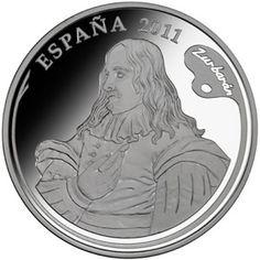 http://www.filatelialopez.com/moneda-2011-pintores-espanoles-zurbaran-euros-plata-p-12831.html