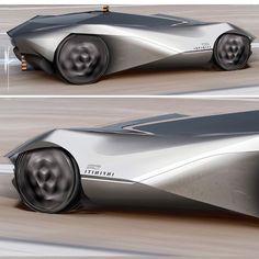 Thesis Project Key skerch The particular Batmobile was actually a Car Design Sketch, Car Sketch, Design Autos, Cars Vintage, Supercars, Futuristic Cars, Motor Car, Motor Vehicle, Transportation Design