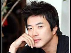 Kwon Sang Woo - Cancion Inédita del Kdrama Honey Enemy (2015) - YouTube