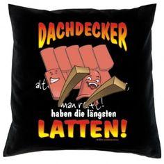 Dachdecker sprüche weisheiten  Pin by Sven Lange on Dunkel | Pinterest