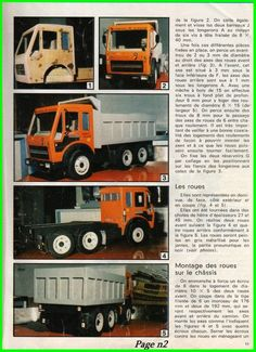 camion_page_n2