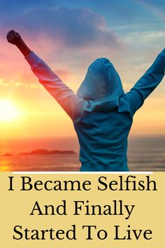 I Became Selfish And Finally Started To Live Relationship Questions, Relationship Texts, Dating Questions, Single Mom Quotes, Selfish, Live For Yourself, This Or That Questions, Life