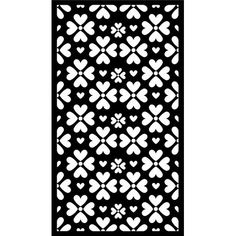 cnc file design for plasma laser router free dxf 54 - File CNC Laser Cut Box, Laser Cutting, Box Patterns, Design Patterns, Horse Wall Decals, Vector File, Draw Vector, Lattice Screen, Glass Etching Stencils