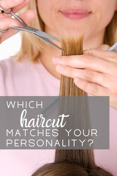 Tell us about your closet must-haves and we'll tell you what your perfect haircut is! All you have to do to find your next haircut style is take this quiz! Edgy Hair, Gold Hair, Hair Dos, Cute Hairstyles, Beauty Secrets, Hair Trends, Hair And Nails, Curly Hair Styles, Hair Makeup