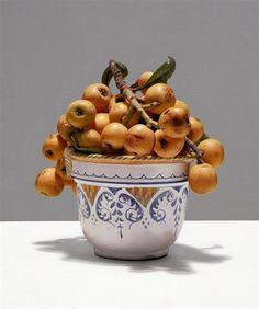 Luciano Ventrone              LUCIANO VENTRONE was born in Rome in 1942. He is regarded by the Italian art establishment, museums, curators ...