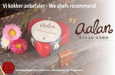http://aalan.no/ Aalan Gård Velkommen På Aalan Gård finner du den ekte og naturlige lofotopplevelsen og fantastiske oster