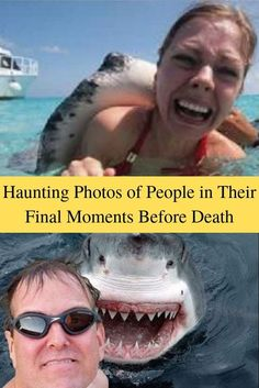 Haunting Photos of People in Their Final Moments Before Death Best Butt Lifting Exercises, Haunting Photos, Parenting Fail, Super Funny, Crazy Funny, Butt Workout, Funny Fails, Videos Funny, Funny Moments