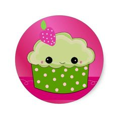 @@@Karri Best price          Green Smiley Cupcake Stickers           Green Smiley Cupcake Stickers we are given they also recommend where is the best to buyDiscount Deals          Green Smiley Cupcake Stickers Review from Associated Store with this Deal...Cleck Hot Deals >>> http://www.zazzle.com/green_smiley_cupcake_stickers-217993529503265694?rf=238627982471231924&zbar=1&tc=terrest