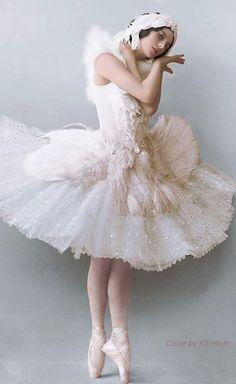 Anna Pavlova, Ballerina Costume, Ballet Costumes, Baby Costumes, Ballet Art, Ballet Dancers, Ballerinas, Ballerine Vintage, Swan Lake Costumes