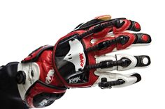 racing gloves leather - Pesquisa do Google