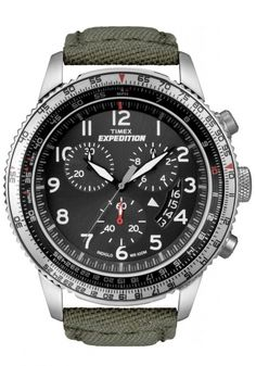 Best 35 Military Watches for Men | Pouted Online Magazine – Latest Design Trends, Creative Decorating Ideas, Stylish Interior Designs & Gift Ideas