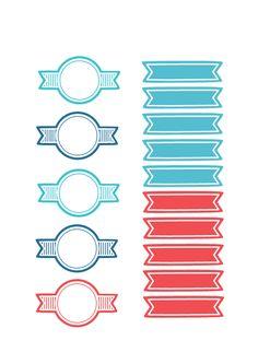 Free printable | lasten | lapset | askartelu | syntymäpäivät | nimi | kyltti | tulostettava | paperi | koti | leikki | DIY ideas | kids | children | crafts | home | Pikku Kakkonen