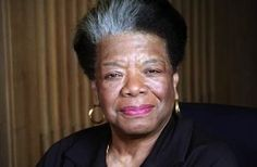 Teaching African American Poetry, with A Little Help from Dr. Angelou