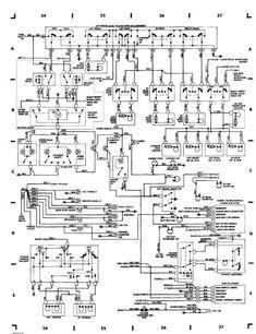 [SCHEMATICS_48IS]  Jeep | 20+ ideas on Pinterest | jeep, jeep cherokee, jeep grand cherokee | 1988 Jeep Cherokee Engine Diagram |  | Pinterest