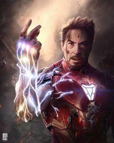 Iron Man or Cap? Art by – Kurocha Iron Man or Cap? Art by Iron Man or Cap? Ms Marvel, Captain Marvel, Marvel Comics, Mundo Marvel, Marvel Memes, Captain America, Iron Man Avengers, The Avengers, Iron Man Kunst