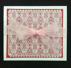 Design by Julie Roces Napkins, Tableware, Projects, Log Projects, Dinnerware, Blue Prints, Towels, Dinner Napkins, Tablewares