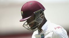 West Indies could be gone by says former West Indies Cricket Board director Test Cricket, Cricket News, West Indian, Football Helmets, Riding Helmets