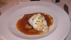 Restaurante Balandra en #Tarracoviva