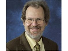 Defiant ADHD Teens: Tips from the Trenches- Part 1, with Dr. Arthur Robin