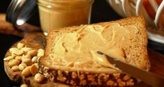 Do NOT buy Peanut Butter, Prepare it! (Recipe with 3 Ingredients) - Free Restaurant Recipes