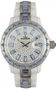 http://makeyoufree.org/gem-watch-collectionwhite-amp-blue-p-9200.html