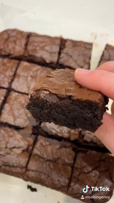 Easy Baking Recipes, Snack Recipes, Cooking Recipes, Healthy Brownie Recipes, Mango Dessert Recipes, Healthy Sweet Snacks, Indian Dessert Recipes, Microwave Recipes, Healthy Sweets
