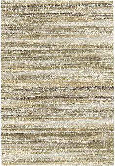 Karpet Mehari 0023-0094 kleur 6245 heeft een erg warme en gezellige uitstraling. Het synthetische garen voelt zacht aan en is van zeer goede kwaliteit.