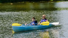 Kayak, Camp, Ski: Adaptive Sports Clinics Help Kids with Disabilities Get Active Kayak Camping, Camping Games, Camping Activities, Adaptive Sports, Activities For Boys, Kids Mental Health, Cerebral Palsy, Childhood Cancer, Childrens Hospital