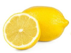 This article will show you how to make a face mask for clear and glowing skin using honey and lemons. This face mask is anti-aging and also works to lighten pigmentation, resulting in fairer, brighter skin! Egg Face Mask, Lemon Face Mask, Lemon On Face, Dark Spots On Skin, Skin Spots, Colon Cleanse Before And After, Home Remedies, Natural Remedies, Skin Tightening Mask