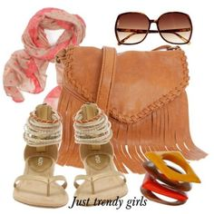 Gladiator sandals http://www.justtrendygirls.com/spring-bags-and-sandals-trends-2015/