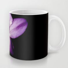 jasmine perfect aroma Mug by alkinoos Tech Accessories, Jasmine, Art Prints, Mugs, Tableware, Design, Home Decor, Art Impressions, Dinnerware