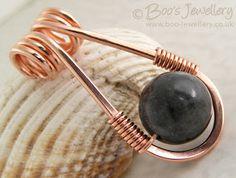 Boo's Jewellery: April 2010