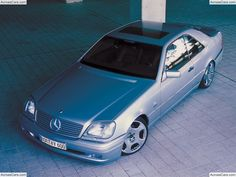 Mercedes W140, Mercedes Benz Cl, Mclaren Mercedes, Mercedez Benz, Daimler Benz, Benz S Class, Benz Car, Daihatsu, Maybach