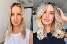 How To Wear Hair Extensions For Thin Hair [Video Tutorial]