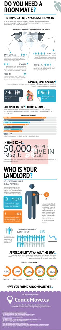 "Infographic Ideas zerohedge infographic : Fun With Fake Statistics: The 5% ""Increase"" In Median Household ..."