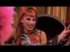 Bianca Del Rio- All Hail The Queen