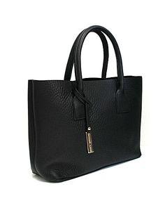 7e1bfec43d Marta Jonsson leather handbag