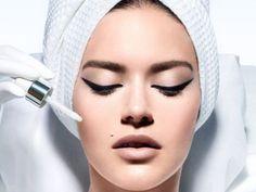 El secreto para una piel perfecta es un peeling químico