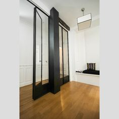 1000 id es sur salle d 39 attente bureau sur pinterest bureau de m decin design de cabinet. Black Bedroom Furniture Sets. Home Design Ideas