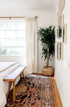 50+ Beautiful Persian Rugs Decor Ideas To Makes Your Home Cozier