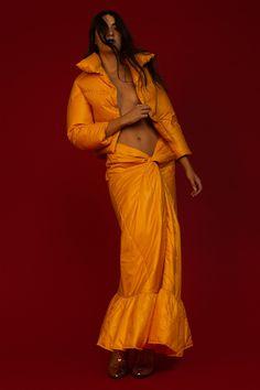 dotComme archive fashion store feature Comme des Garcons
