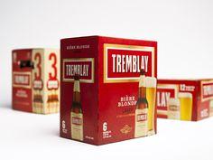 Tremblay   lg2boutique