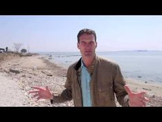Gallipoli Landings - Anzac Day - YouTube
