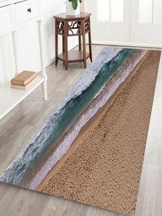 Persian Carpet Making - Carpet Pattern Flower - Old Carpet Painting - - Soft Carpet Living Room Carpet Flooring, Rugs On Carpet, Stair Carpet, Carpet Tiles, Beach Style Rugs, Ocean Rug, Carpet Cleaning Business, Cheap Rugs, Pointillism