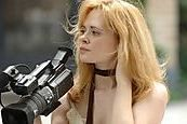 Its 50th grant! The Adrienne Shelly Foundation is a beautiful thing for #womeninfilm! http://www.huffingtonpost.com/andy-ostroy/adrienne-shelly-foundatio_2_b_4956862.html